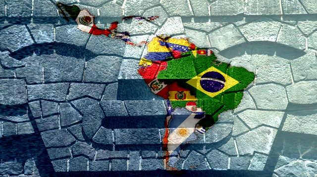 rceni - ocaso de la economía global -como-afectaria-el-neoptrptecionis-de EEUU-A-AMERICA-LATINA-
