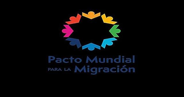 rceni - pacto mundial sobre migración -acuerdan-en-la-ONU