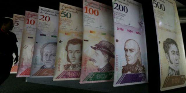 rceni - posponer la reconversión -y-quitar-mas-ceros-a-la-moneda-en-Venezuela-