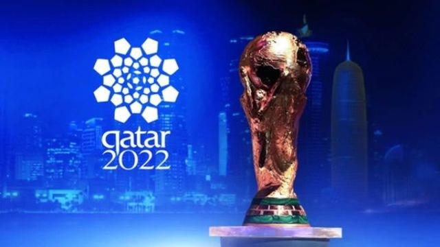 rceni - Blatter desvela el secreto de Catar -para- conseguir-sede-de-la-copa-2022