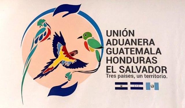 rceni - Centroamérica consolida unión aduanera- la -primera- en -el- hemisferio-