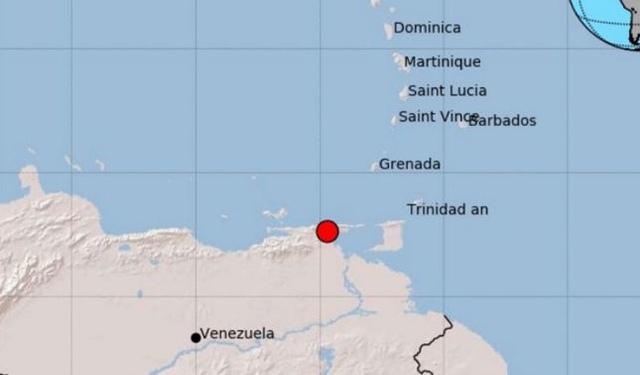 rceni -fuerte terremoto en Venezuela- magnitud-7.3-