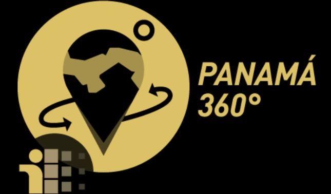 rceni - Agenda Digital Panamá -ofrece- servicios- expeditos- a- ciudadanos-