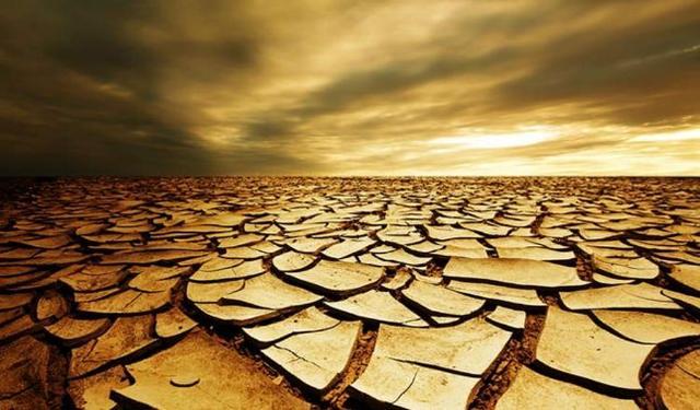 rceni - Anomalías climáticas -los- próximos- cinco -años -serán -anómalamente- cálidos-