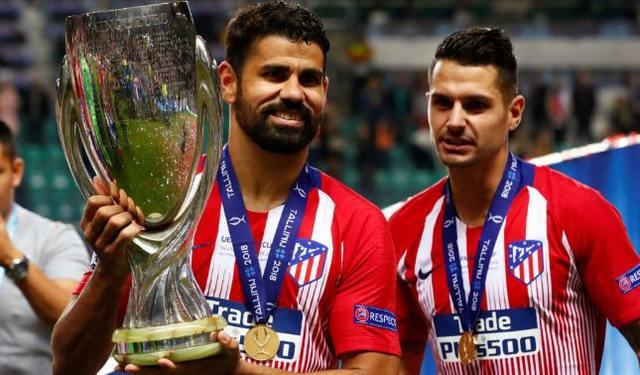 rceni - Atlético de Madrid -vence-al-real-madrid-y-gana-la-supercopa-