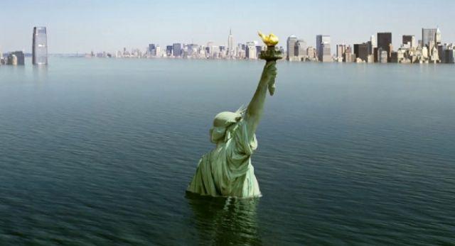 rceni - Aumento del nivel del mar -eleva -riesgos- de- tsunamis- devastadores- en- el -planeta-