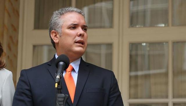 rceni - Colombia se va de UNASUR - su-gobierno-anuncia-que-se-retira-