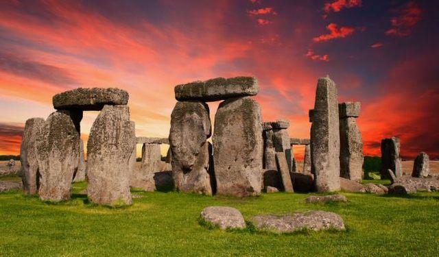 rceni -Constructores de Stonehenge -usaron-el-teorema-de-pitagoras-2.000-años-antes-de-que-el-naciera-
