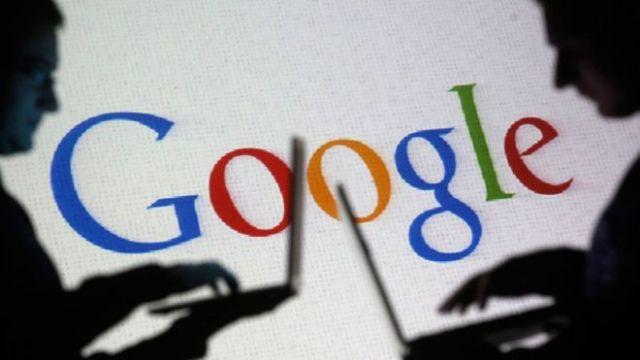 rceni - Google controla nuestros movimientos- sin -nuestro- permiso-