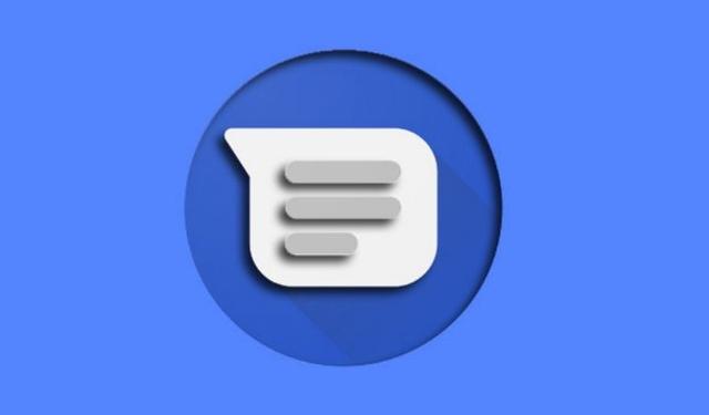 rceni - Intuit -recibe- patente -para- realizar- operaciones -de -bitoin -vía -SMS-
