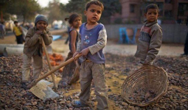 rceni - Lucha contra el trabajo infantil -Panama-suma-mas-actores-