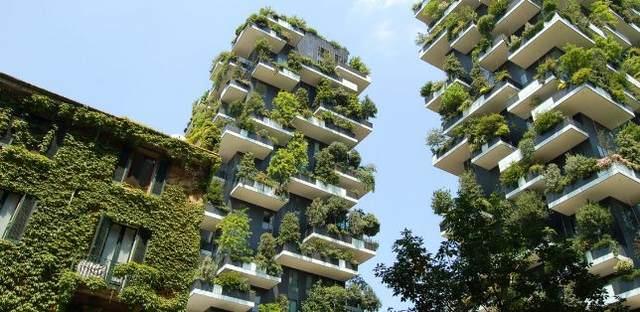 rceni - Panamá construcción sostenible -busca.convertirse.en.ciudad.modelo.
