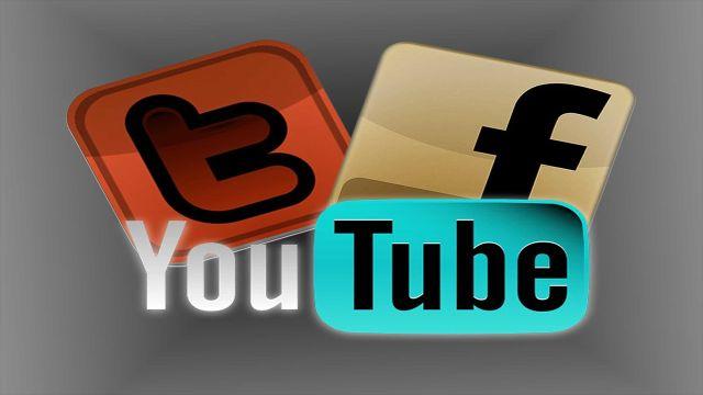 rceni - Regulan el tipo de contenido - en- las- redes -sociales- policía- del- pensamiento-