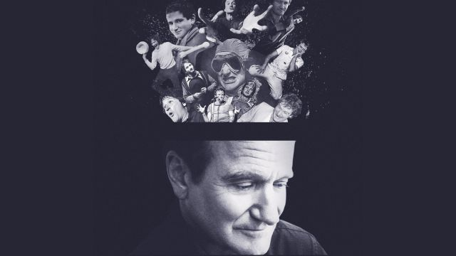 rceni - Robin Williams - el-lado-mas-intimo-en-un-documental-
