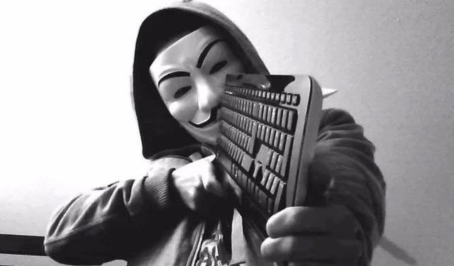 rceni - Robo de hackers -más -de -un -millón -de -dólares -por- minuto- a -nivel -global-