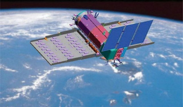rceni - SAOCOM 1A - nuevo-satelite-de-argentina-para-medir-desastres-naturales-