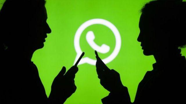 rceni - WhatsApp nueva funcion -gratuita- en-Google -Drive-