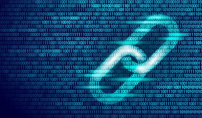 rceni - blockchain más antiguo -es-descibierto-escondido-en-un-periodico-de-1995-