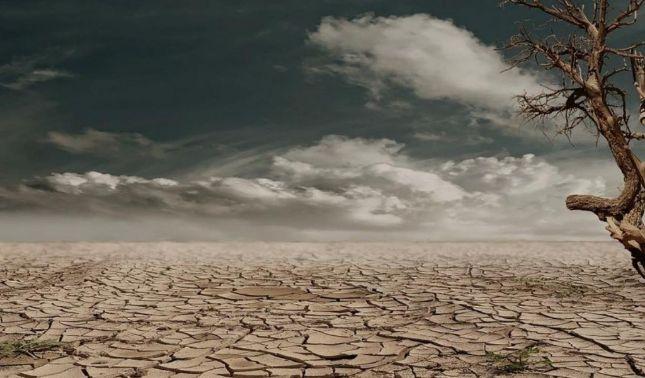 rceni - hambruna masiva -el-planeta-pronto-se-enfrentara-a este fenomeno-