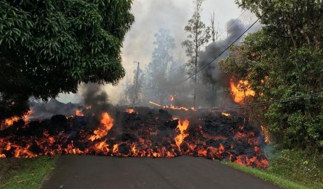 rceni- pesadilla del volcán Kilauea -no- ha- terminado -advierten -científicos-