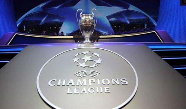 rceni - Champions League 2019 - y -Eurocopa -2020- contarán- con- el- video -arbitraje- VAR-
