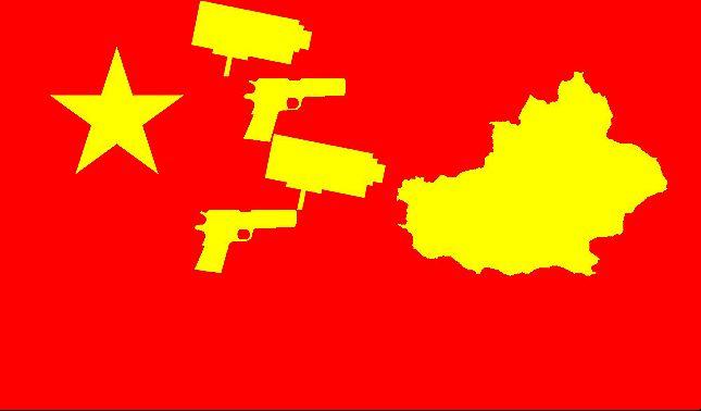 rceni - China aumenta la represión- contra- los- cristianos- queman- las -biblias- y- cierran- iglesias-