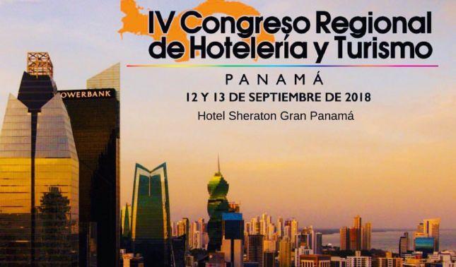 rceni - Congreso Regional de Hotelería -y-turismo-en-panama-