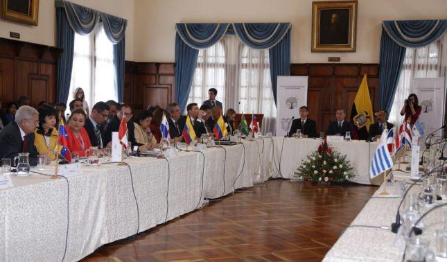 rceni- Declaración de Quito -sobre -el -desplazamiento -forzoso- de -venezolanos-