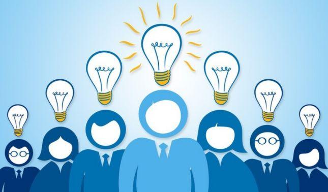 rceni - Innovate Summit -2018 -más -de- 1,000 -emprendedores -de-toda -Centroamérica -