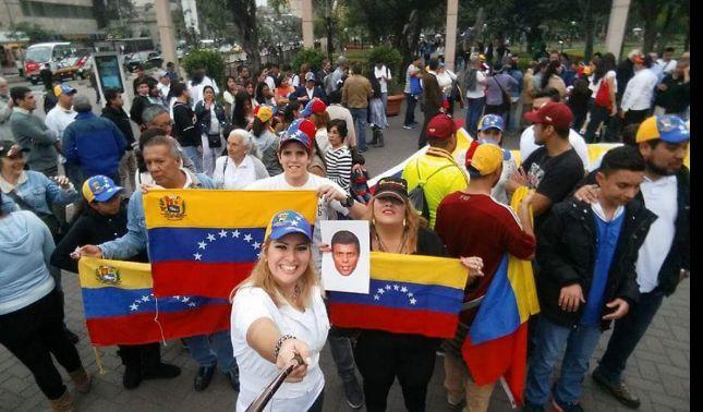 rceni - Migración de Perú -adelanta -fechas- del -permiso -PTP- a -los- venezolanos-