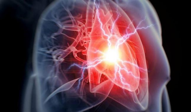 rceni - Muerte súbita -científicos- logran -descubrir- el -mecanismo- que -la -produce-