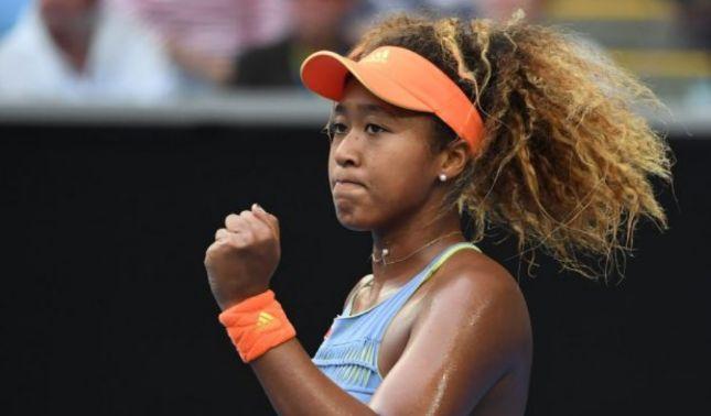 rceni - Naomi Osaka -gana -el -Abierto -de -EE.UU.-tras -imponerse- a -Serena -Williams-