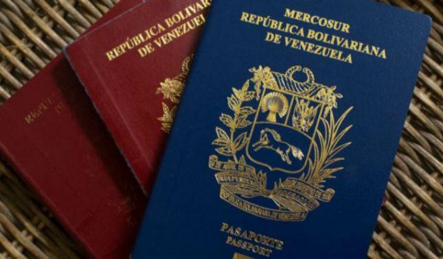 rceni - Precios de los trámites -con -la- nueva -Unidad -Tributaria -en -Venezuela-