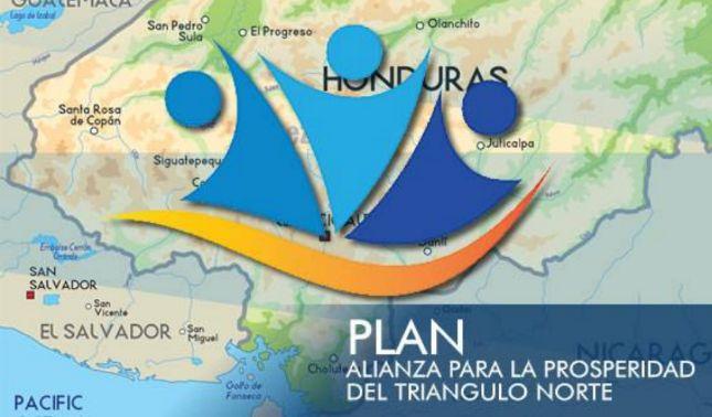 rceni - Región del Trifinio -SICA-impulsa-integracion-y-cooperacion-