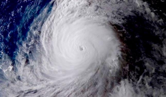 rceni - Super tifón Jebi -la -tormenta -más- fuerte -de -2018- una -amenaza -para -Japón -