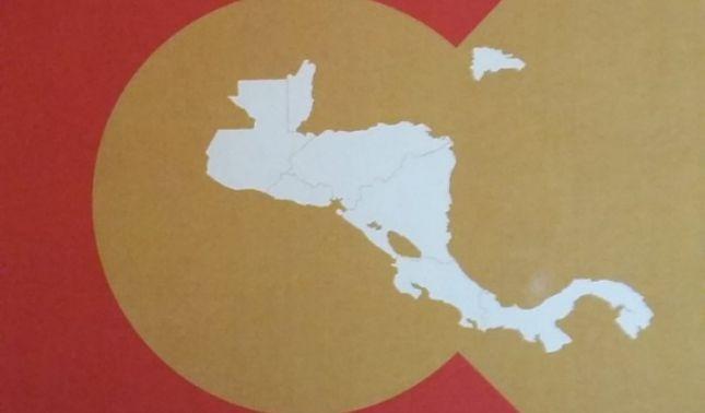 rceni - Transporte aéreo -se -triplicaría -por- turismo -en -el -2036 -en -Centroamérica-