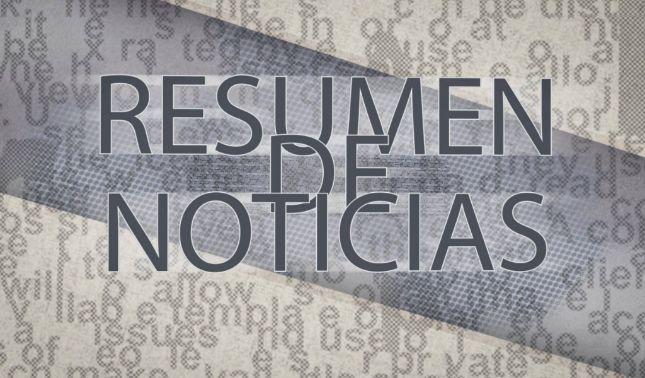 rceni - búsqueda del submarino ARA San -Juan-resumen -de-noticias-21-de-septiembre-