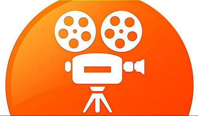 rceni- economía naranja -y -el -cine -de -Centroamérica-