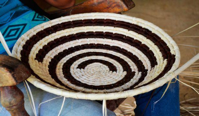 rceni - feria más grande de artesanías -de -toda -Centroamérica-inicia-en-guatemala-