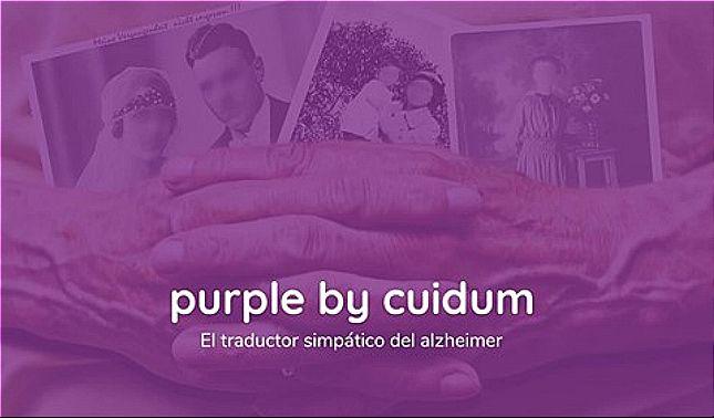 rceni - primer traductor del Alzheimer -del-mundo-es-creado-por-un-español-