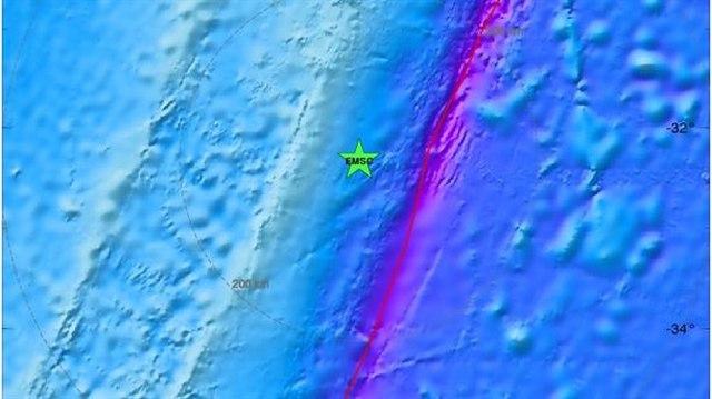 rceni-terremoto-nueva-zelanda