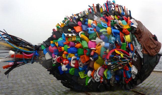 rceni - Plástico -tendremos- mas- en -los- oceanos -que- peces- en- el -2050-