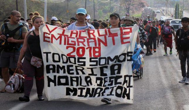 rceni - Administración Trump -juez -impide -que -deporte -a -300 -mil -emigrantes-