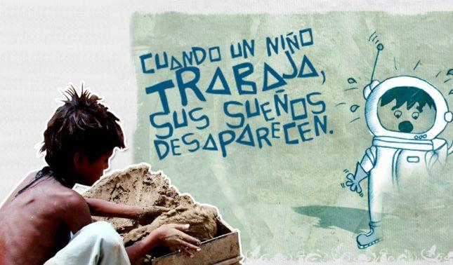 rceni - América Latina y el Caribe -analizan -nuevos -retos- del- trabajo- en -Panamá -