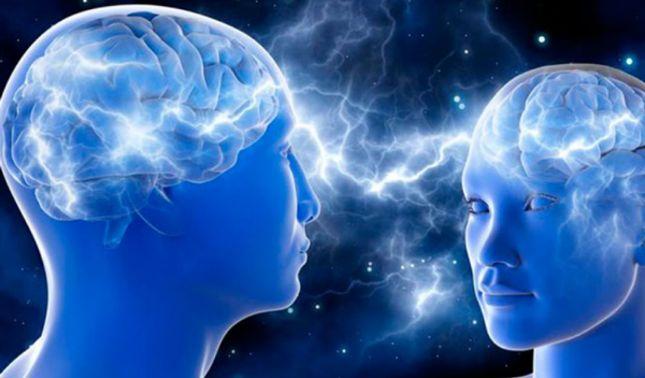 rceni - BrianNet -primera- red -social- de- cerebro -a -cerebro -trasmite - pensamientos-