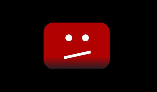 rceni- Caída a nivel mundial -de -Youtube- 2 -teorias -son- reveladas -la -NASA-
