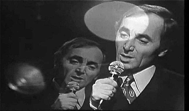 rceni - Charles Aznavour -ha -fallecido- Francia -y -el- mundo -están- de- luto-