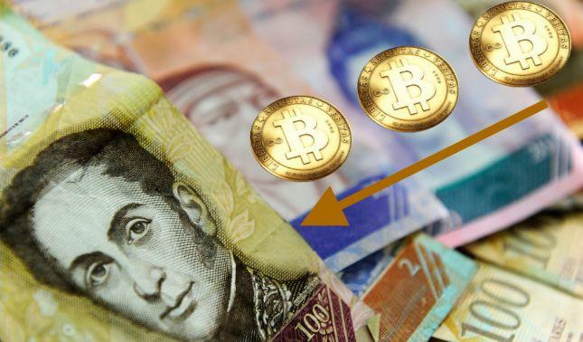 rceni - Economía digital - envie -dinero- a -su-familia - por -10 -centavos- de - dólar-