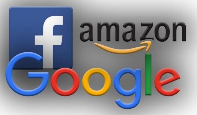 rceni - Eric Schmidt -Facebook-Amazon- y -Google- no- son -un -cártel -tecnológico-