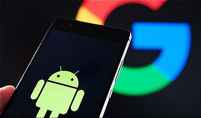 rceni - Google Chrome - dejará -de- funcionar-en -32 -millones- de -dispositivos -Android -
